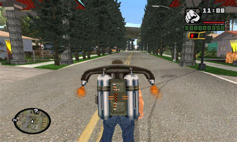 Download Game Ringan GTA San Andreas Full RIP : Download ...