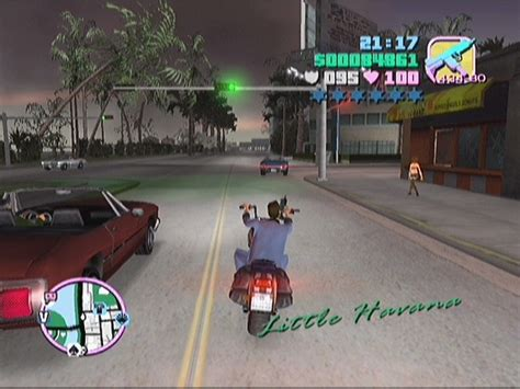 download games free: gta vice city syria