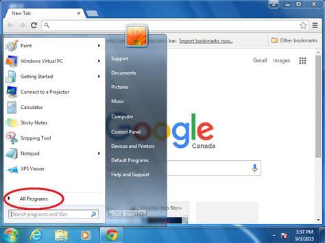 Download Google Chrome 2015 for Windows 8.1   Bing
