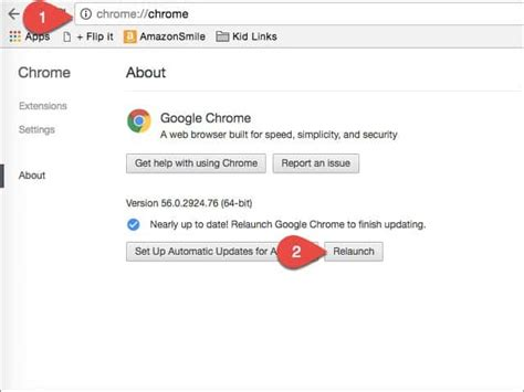 Download google chrome 2016 version