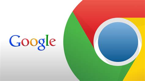 Download Google Chrome browser .latest version update 2014 ...