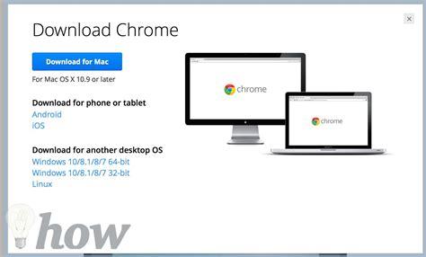Download Google Chrome For Windows 10 32 Bit