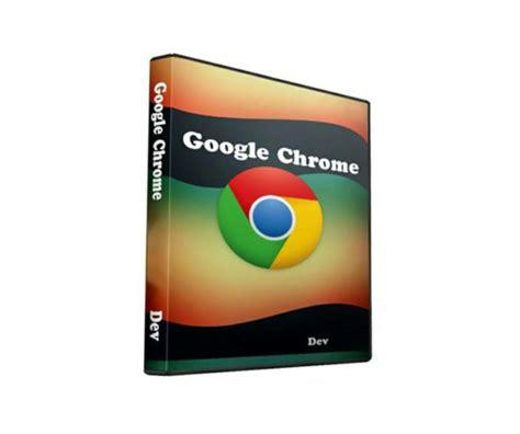 Download google chrome for windows 7 32 bit offline installer