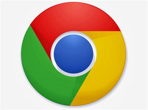 Download Google Chrome Full Offline Installer 2016 ...