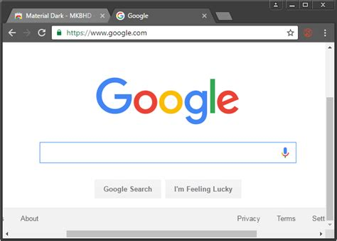 Download Google Chrome Latest Version For Xp - Toast Nuances