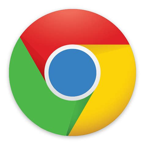 Download Google Chrome Offline Standalone Installer ...