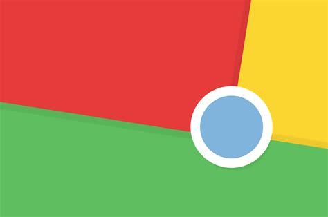 Download Google Chrome XP   Download Google