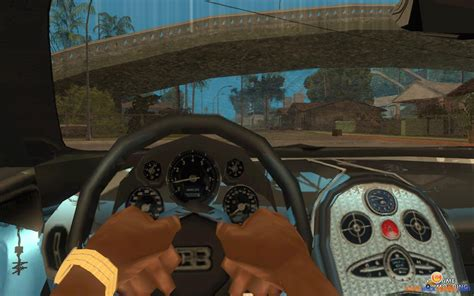 Download Grand Theft Auto Gta San Andreas Full Pc Game ...