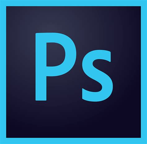 Download Gratis Adobe Photoshop CC 2018 v19.1.2.45971 Full ...