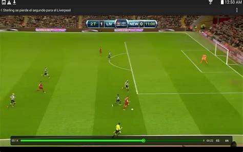 Download Gratis Deportes Telemundo En Vivo,Gratis Deportes ...