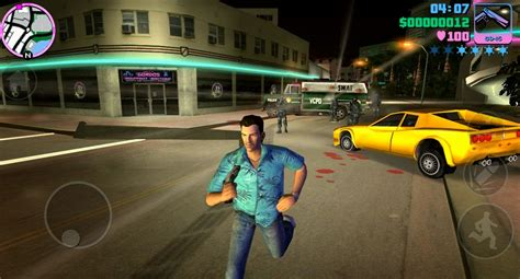 Download Gta Vice City Download Full And Free Games ...