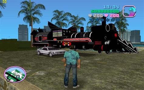 Download GTA Vice City Full Version   Zona Cyber Team ...
