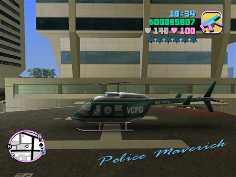Download Gta Vice City Stories full Version For Free ...