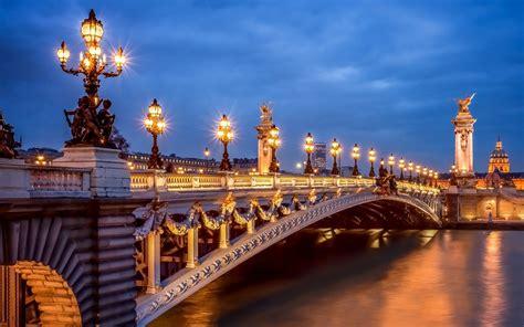 Download Hintergrundbilder 2560x1600 Paris, Frankreich ...