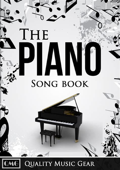 Download How To Play Piano Ebook Free free - lmtube