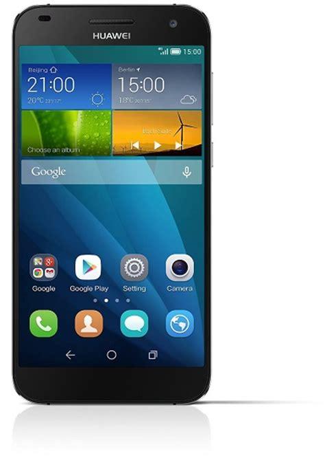 Download Huawei G7  L01  B320 Full Lollipop Firmware [Asia ...