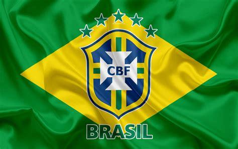 Download imagens Nacional do brasil de futebol da equipe ...