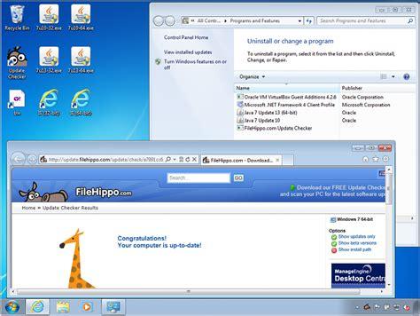 Download Java 64 Bit