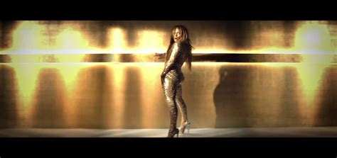 Download jennifer lopez song hit on the floor