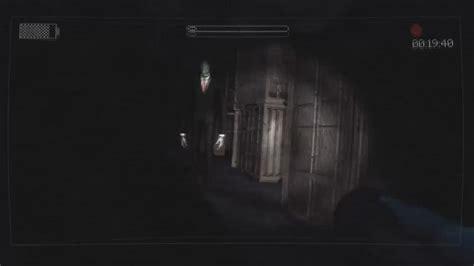 Download Link Slender the Arrival for PC | Rathalos killer