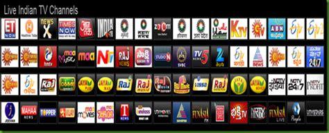 Download Live Tv India For Pc   sitedental
