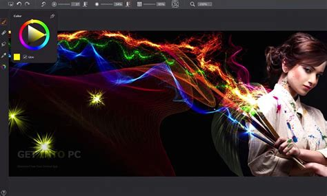 Download Mac Photoshop Lightroom CC 2015 v6.9 Full Crack ...