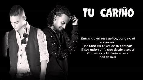 Download Maluma Sin Contrato Feat Fifth Harmony Wallpaper ...