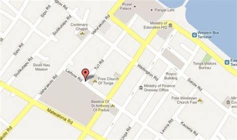 Download Map Running Route Tool free   helperha