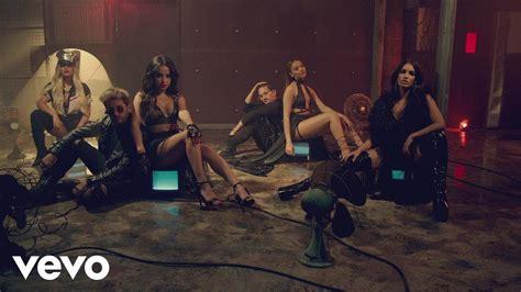 Download Mau y Ricky, Karol G   Mi Mala  Remix  ft. Becky ...