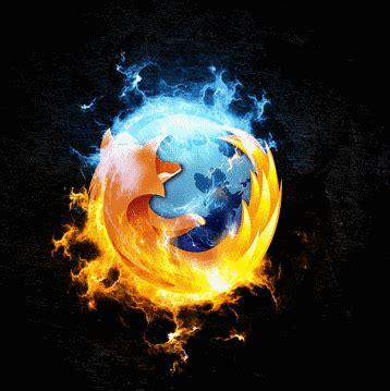 Download Mozilla Firefox 31 Beta 2 Latest Version Offline ...