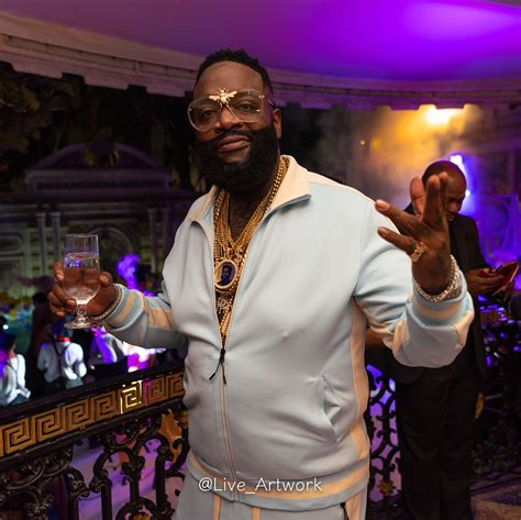 DOWNLOAD MP3: Rick Ross – Gummo Freestyle Ft Omelly & Koly ...