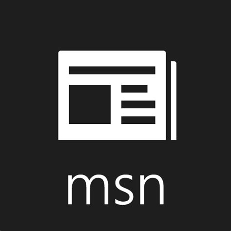 Download MSN News   Breaking Headlines APK for Android by ...