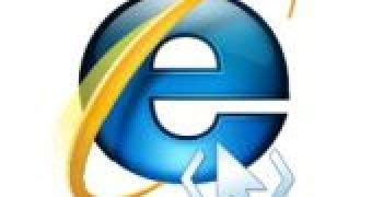 Download New Chrome Standalone Windows Installer Package ...