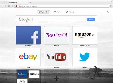 download opera browser for windows 7 64 bit   downloaden file
