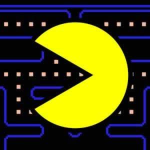 Download [PAC MAN] for PC | 30th anniversary Ms. Pac-Man ...