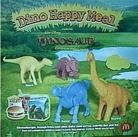 Download Related Keywords Suggestions Disney Dinosaur ...