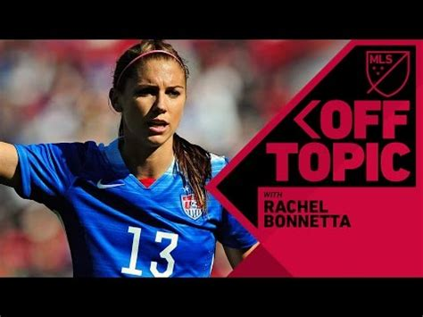 Download Spanish Soccer Slang | Off Topic With Rachel ...