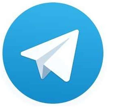 Download Telegram for Windows (7/8/Xp) Computers/PC
