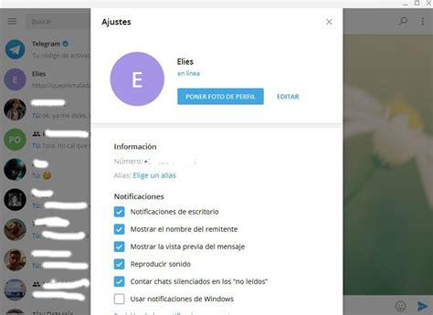 Download Telegram Messenger 1.2.6 - Gratis in Italiano