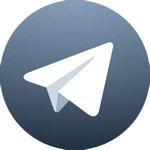 Download Telegram X for PC