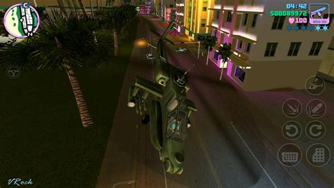 Download Theft Auto Vice City Game Full Version ~ Download ...