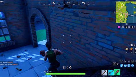 Download Tips Fornite Battle Royale for PC