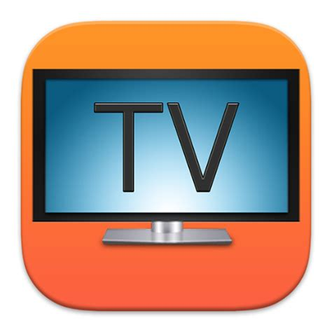 Download TV España en Directo Google Play softwares ...