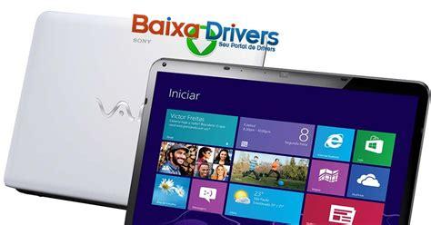 Download Vaio Update For Windows 8.1