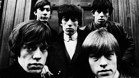 Download Wallpaper 1920x1080 the rolling stones, band ...