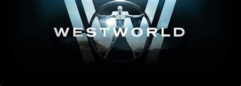 Download Westworld Episodes | HBO UK