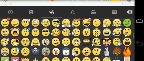 Download Whatapp+ for free, with lots of new Emoticons ...