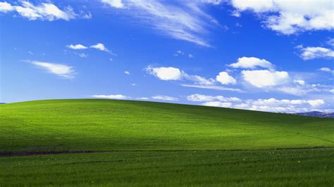 Download Windows 10 4K Ultra HD Wallpapers   TechJeep
