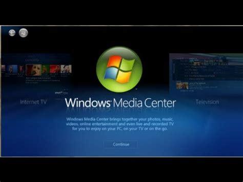 Download Windows 10 Spotlight Pictures for desktop ...