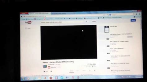 Download Youtube Ke Pc   DL Raffael